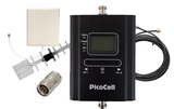 Комплект PicoCell 2000 SX17 NORMAL 5